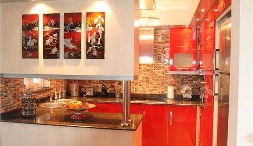 conseils afin de bien am nager sa cuisine. Black Bedroom Furniture Sets. Home Design Ideas