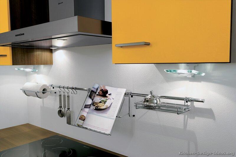 macuisineavous.fr/files/2012/09/Des-accessoires-pour-crédence-en-aluminium