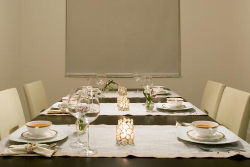 arts de la table tendance arts de la table tendance table. Black Bedroom Furniture Sets. Home Design Ideas