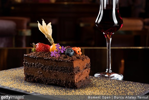 vin-dessert