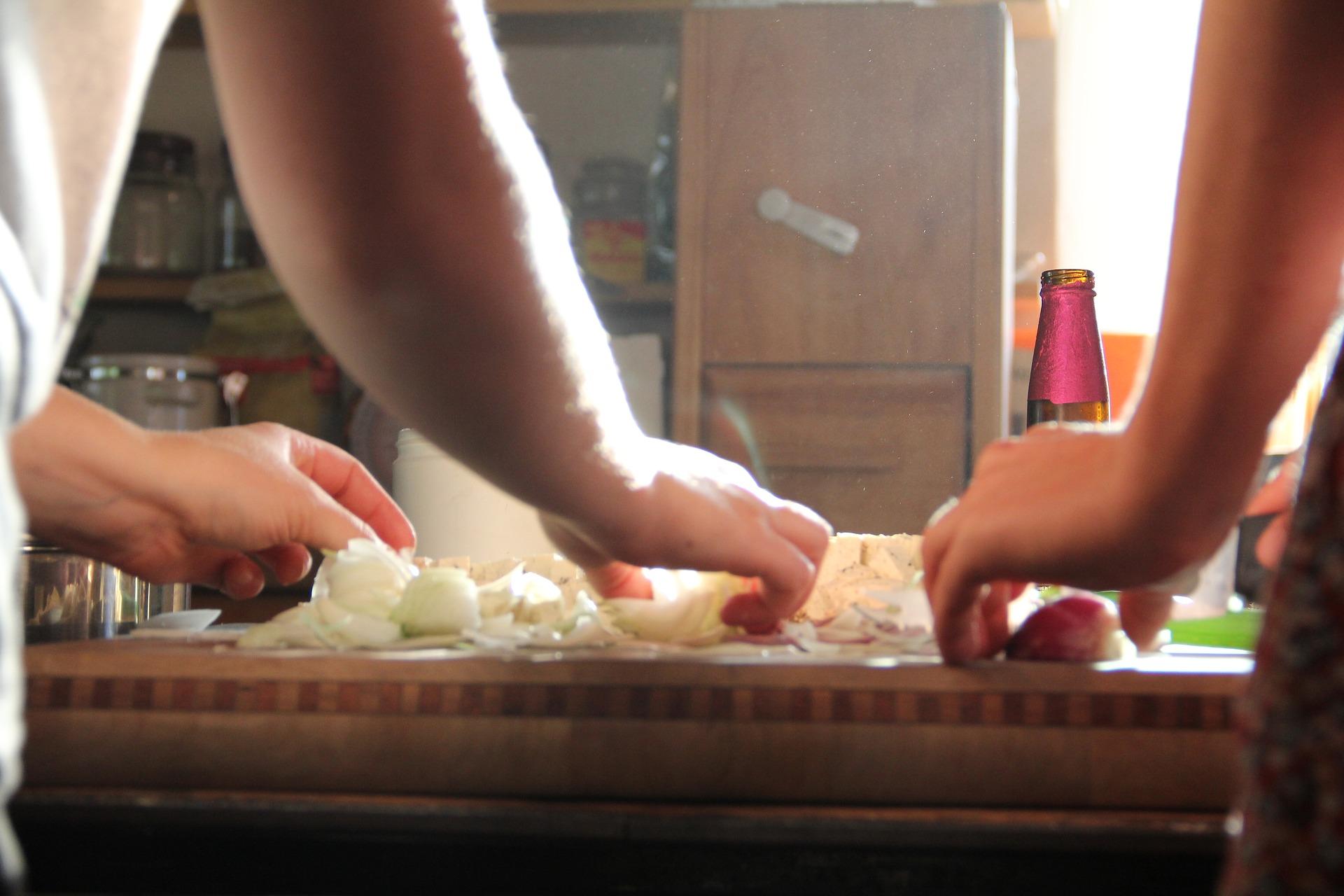cours de cuisine à paris - ma cuisine à vous : atelier cuisine - Cours De Cuisine Paris 11