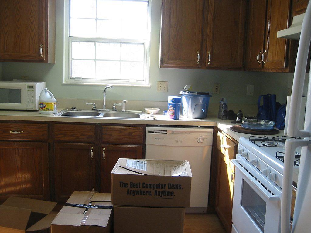 déménagement-cuisine