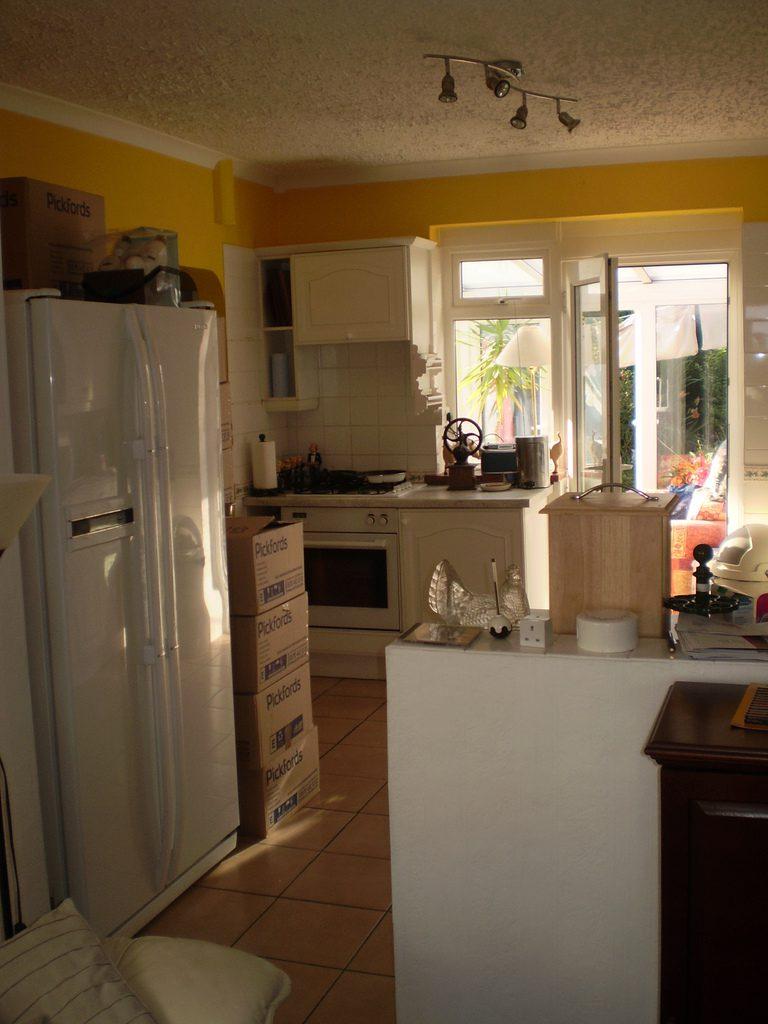déménagement-cuisine-carton